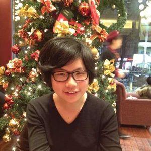 Cecilia Mei's Photo