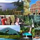 Costa Rica!- Feb's trip's picture