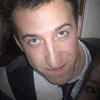 Christian Damianidis's Photo
