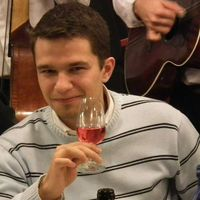 Aleksandar Kljajic's Photo