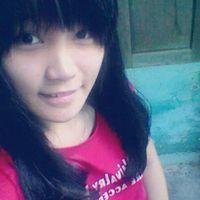 Hồng Thái Phạm's Photo