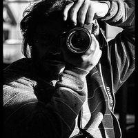 José Muñiz's Photo