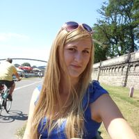 Emilia Waclawik's Photo