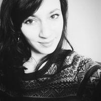 Karolina Kocielińska's Photo