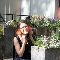Eileen Nourry's Photo