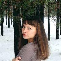 Ksenia Sonchik's Photo