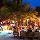 Aruba (Palm Beach) Night Out's picture
