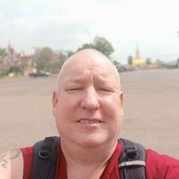 Tenzin Tharpa's Photo