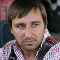Yura Yurovnik's Photo
