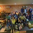 Delhi Meet up's picture