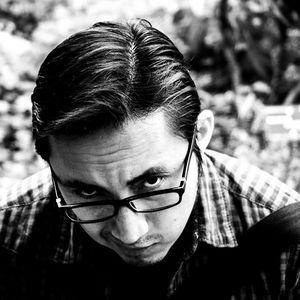 Christian Salazar's Photo