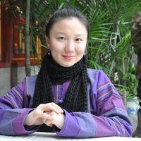 Xiaozhen Liu's Photo
