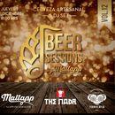 Posada de Maltapp (la app de cervezas!)'s picture