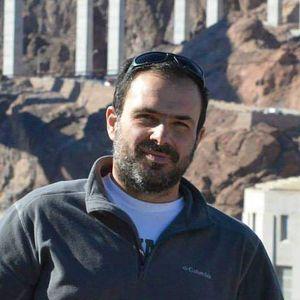 Martin Dellacasa's Photo