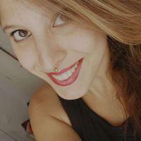 Ana Igea's Photo