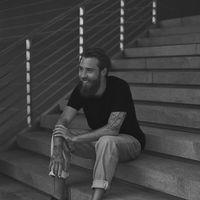 Nils Poppe's Photo