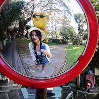 Cara Chen's Photo