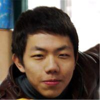 Jungseok Oh's Photo
