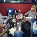 Trivia Night at Oblivion Taproom's picture