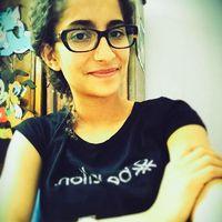 Sridi Chaima's Photo