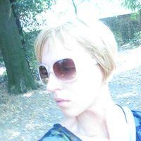 Franziska Franze's Photo