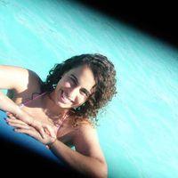 Noelia Truffa's Photo