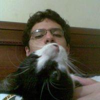 Manuel Picos's Photo