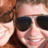 Zdjęcia użytkownika Annie and Emma
