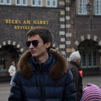 Фотографии пользователя Maksim Dyshlovoi
