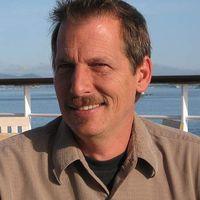 Doug Buchanan's Photo