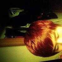 Ryan Ryu's Photo