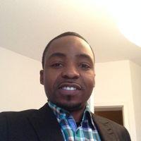Yemi  Olaoluwa's Photo