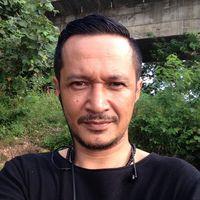 Prambudi Priyatno's Photo