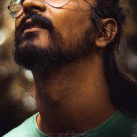 Pareen Lathia's Photo