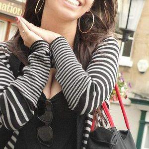 Renata Ananias's Photo
