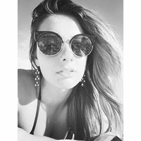 Camila Amaral's Photo