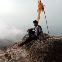 Harshal Tambe's Photo