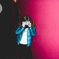 Callie Vaught's Photo