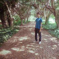 muhamed hassou's Photo