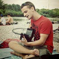 Fotos von Pawel Zielinski