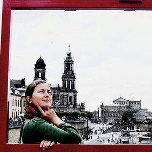 Ana Plej's Photo