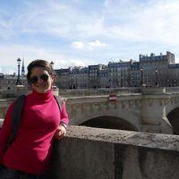 Sofía Bolontrade's Photo