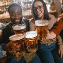 Frankfurt Under 30 Expats Get Together - 1's picture