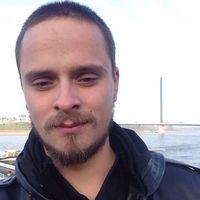 Devon van der Straaten's Photo