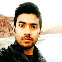 Fotos de Bishnu Acharya