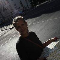 Maria Prkno's Photo