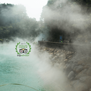 Beitou Public Hot Springs's picture
