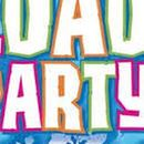 Very American Party #24: Very Hawaiian LUAU PARTY!'s picture