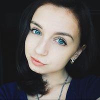 Marianna Ivankiv's Photo
