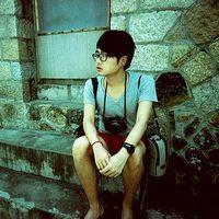 jack Tsai's Photo